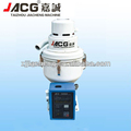 Hot sale wholesale automatic durable plastic feeding machine