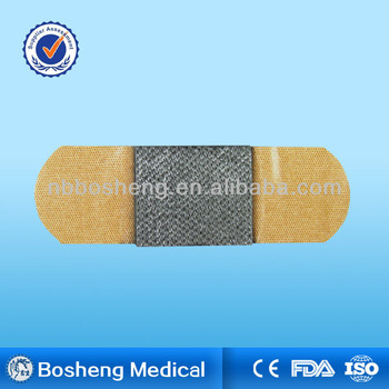 medical wound plaster