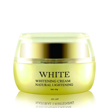2016 Superior Kojic Acid Brightening Skin Cream Face White Magic Cream Whitening Skin Cream For Facial Skin Care