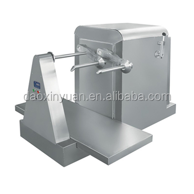 HT-small candy/Confectionery pulling machine