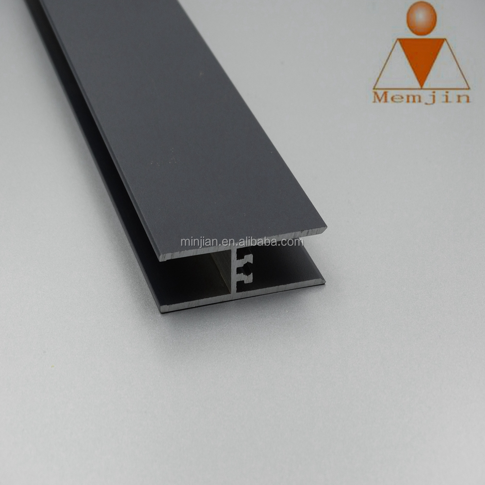 Formwork aluminium beams profile ,constructions beams
