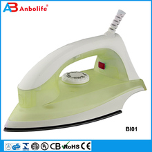 hanging steam iron steam brush iron Travel Steam Iron jackpot electric dry iron heavy electric iron