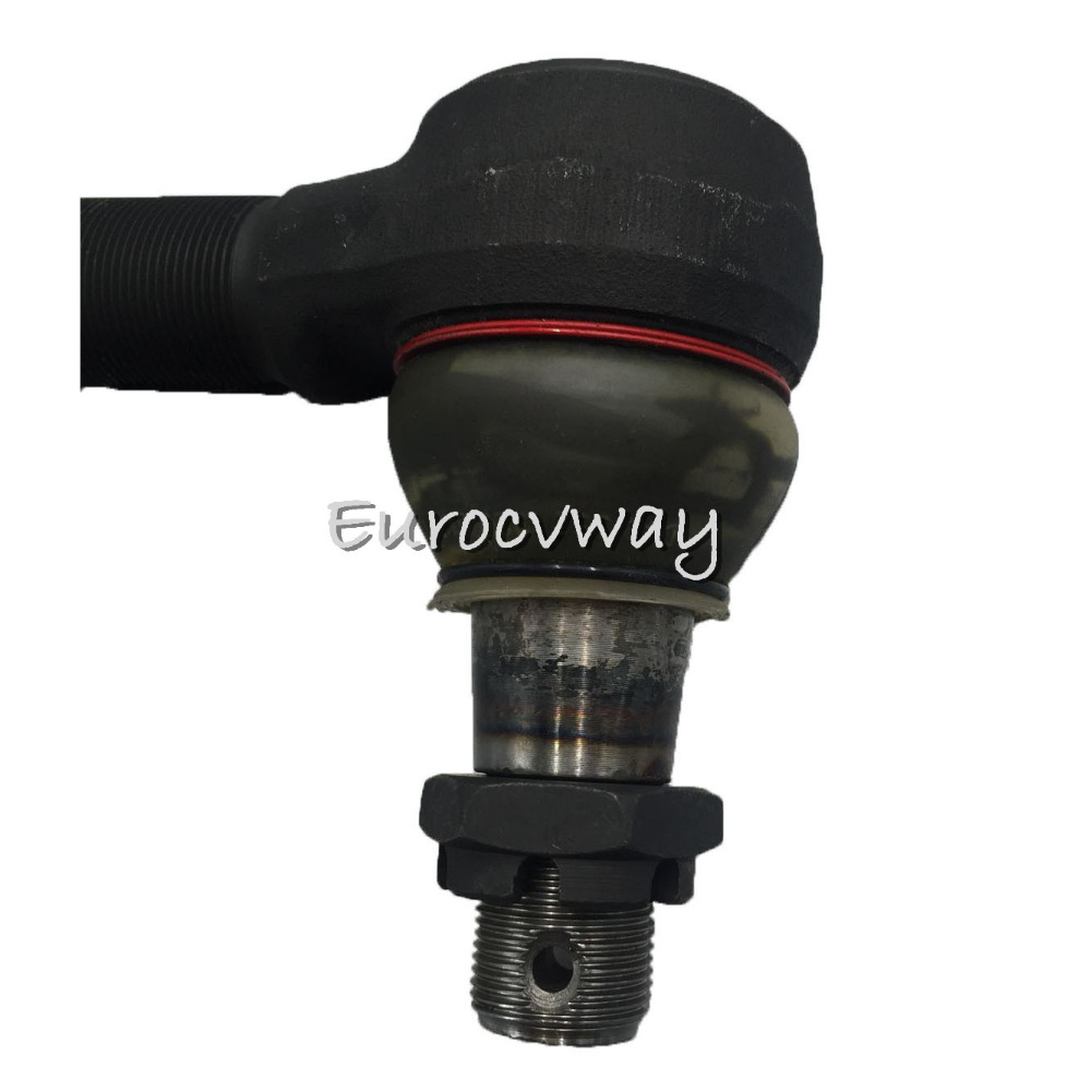 Hot selling Factory 20581089 European Truck Tie Rod End