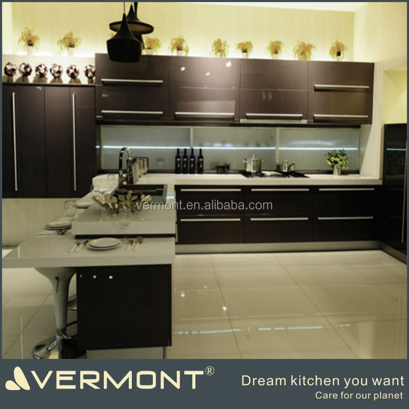 the names of furniture vermont kitchen