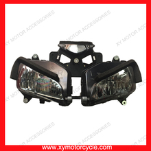33100-MEL-602 Genuine 2004-2007 CBR1000R Headlight Big motorcycle Headlight