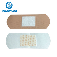 Sterile First Aid Customized Wound Plasters