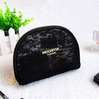 New Style Stylish Large Capacity Cosmetic