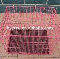 Wholesale Dog Cage , Dog Crate , Pet Products