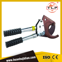 Mechanical Cable Cutters HHD 75J