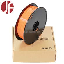 Factory supply attractive price 3d printing filament manufacture