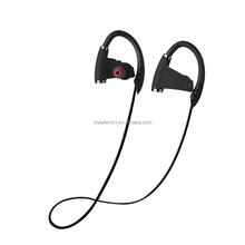 HD1080 High end portable wireless bluetooth in ear headset with logo