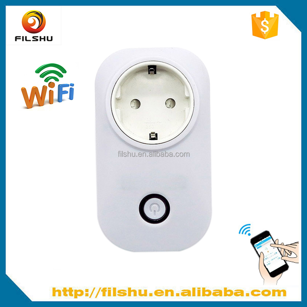 GSM remote switch with APP control and auto operation on temperature function