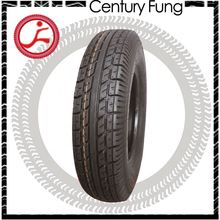 Motorcycle Tube/Natural Rubber Motorcycle Tyres 3.00-18