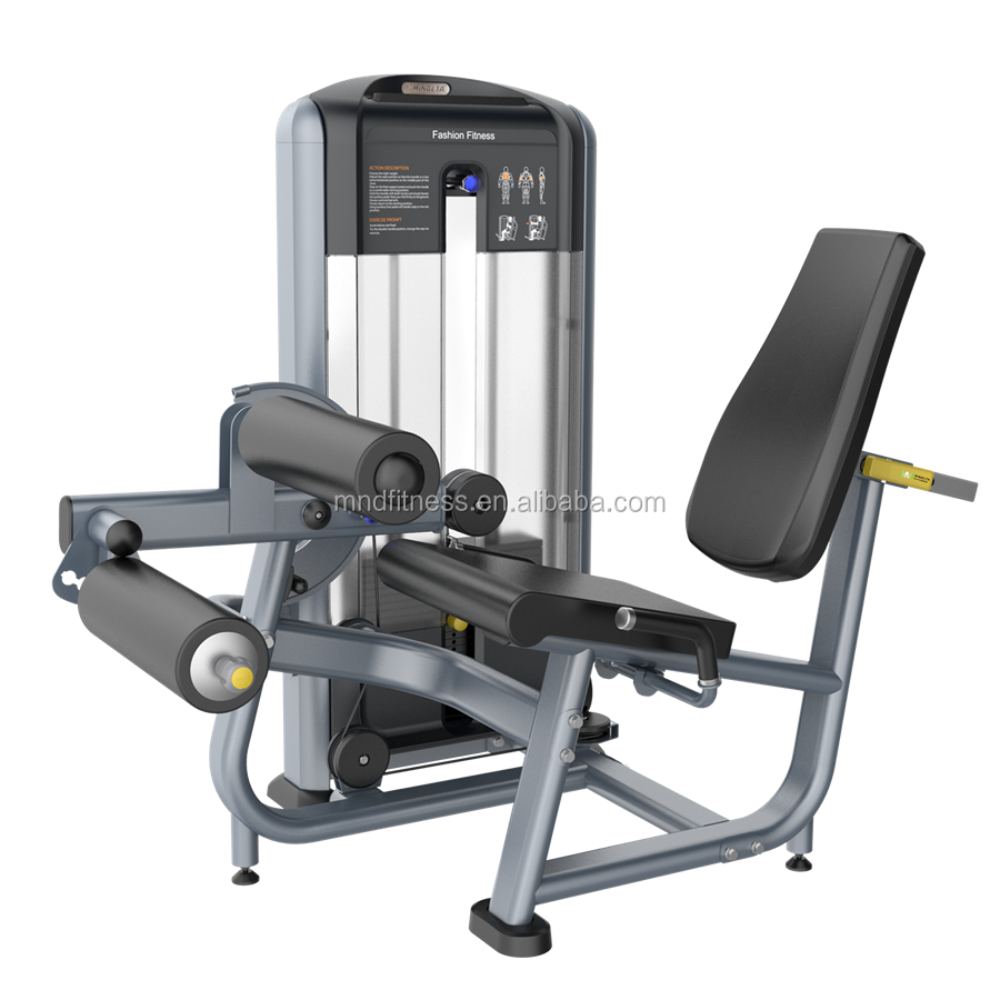 2018 Best Selling Commercial <strong>Fitness</strong> Equipment Precor Fashion <strong>Fitness</strong>