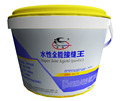 Super Joint Filler Epoxy Grout For Gypsum Board and Cement Board