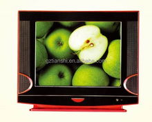 14''-21'' Crt TV with Ultra slim Tube