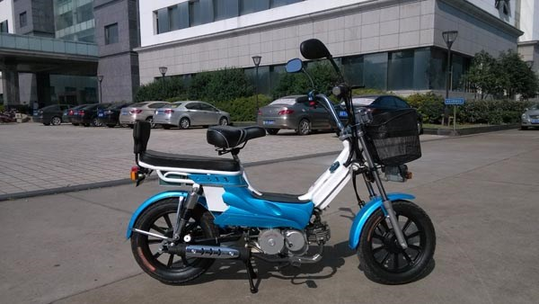 sell 2014 new cheap 70cc/90cc/100cc/125cc/150cc/175cc/200cc/250cc hybrid street bike/motorcycle