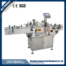 Professional neck label printing machine With Good Service
