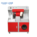 Hot sale SL-188 shoe repair machine equipment