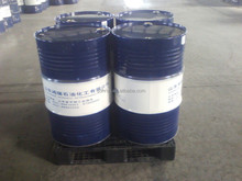 Low Molecular Weight Polyisobutylene for stretch film