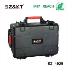 ABS Plastic Tool box