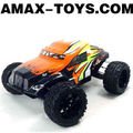 10042 1 10 monster truck High Quality Electric Powered Monster Truck