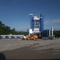 asphalt mixing machine,asphalt mixing plant in canada,asphalt mixing plant machinery