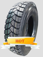 Hot sale 10.00r20-18pr truck tire with BIS to India market 10.00r20 truck tyre