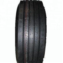 China Advance Brand Low profile truck tires WST696 12R22.5 for sale