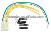 automotive Wiring Harness Cbr900rr Cbr 900rr Fireblade battery cable wire