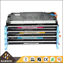 Remanufactured Best Price Toner Cartridge C9730A for HP LaserJet 5500 5550