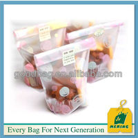 plastic wedding candy bag,China manufacturer