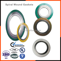 top quality high demand products gaskets oil seal o ring include rubber o rings/metal o ring