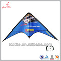 chinese promotional gift stunt kite design