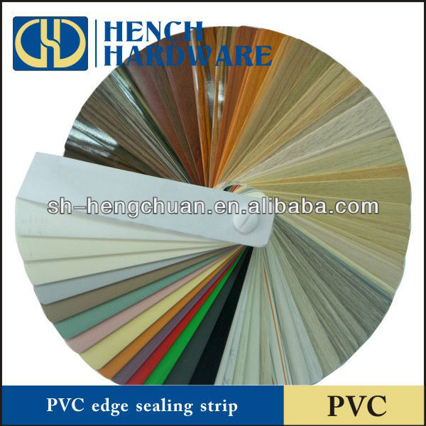 Cabinet PVC Edging Strip