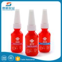 reliable unique using urea formaldehyde glue powder
