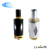 Popular 2018 Top adjustable airflow glass atomizer with customized package