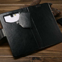 wallet case for samsung galaxy note 3 n9005,book style leather case for galaxy note 3