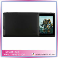 7-Inch Allwinner A13 Android 4.0.4 android tablet pc