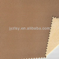 High Quality PVC Faux Leather for Bag