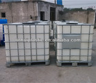 2014 NEW Intermediate Bulk Container IBC 1000l for discount