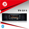 tricycle taxi car auto audio system bluetooth
