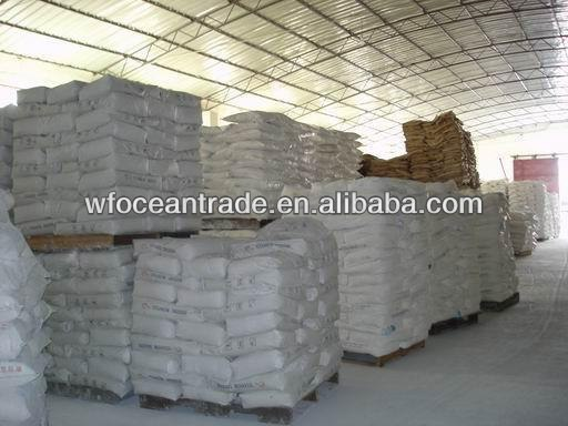 sodium dihydrogen phosphate anhydrous(MSP) Phosphate HOT SELL