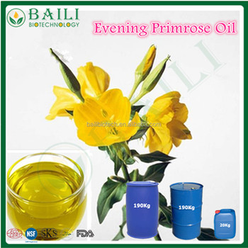 Good reputation evening primrose oil more detail for women