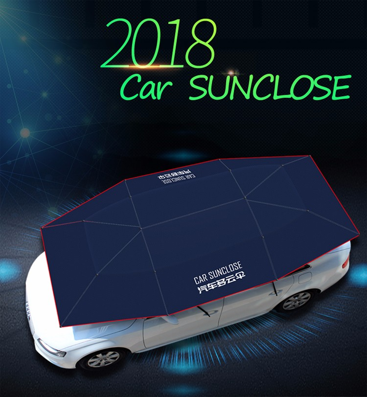 car sunclose 01