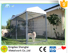 heavy duty large dog fences Pet Cages, Carriers & Houses