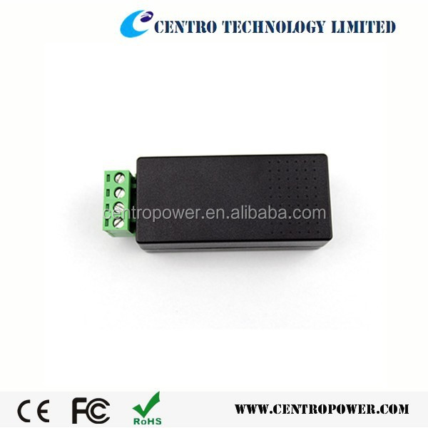 Shenzhen Manufactory power products ac to dc converter