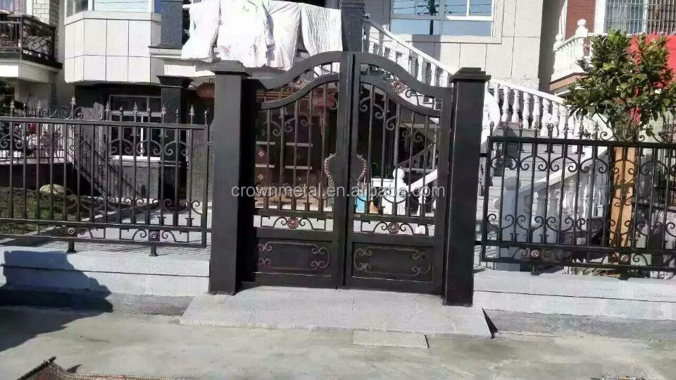 30 pouce largeur portes d 39 entr e type et ext rieur for Largeur porte d entree