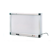 Double X Ray Film Viewer| X-ray Viewing Box