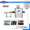 Baggage scanner machine,parcel X-ray scanner